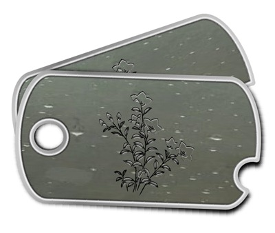 dogtags02