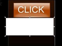 click04