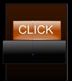click08