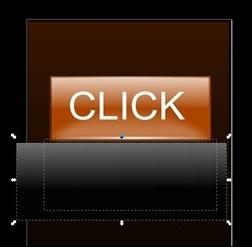 click09
