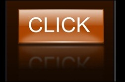click13