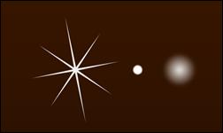 sparkle01