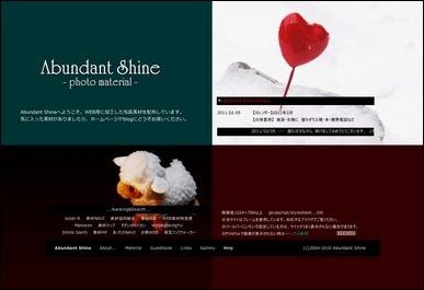 abundantshine01