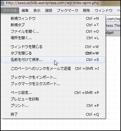 link13[2]