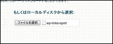 link19[2]