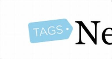 taglink08
