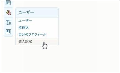 account01