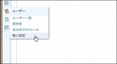 dashboard18