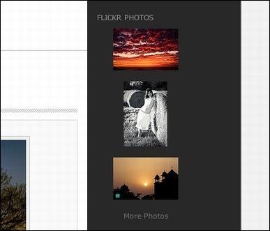 flickr14