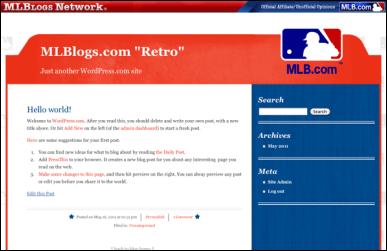 theme-preview-mlb-retro-1