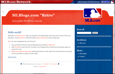theme-preview-mlb-retro-1