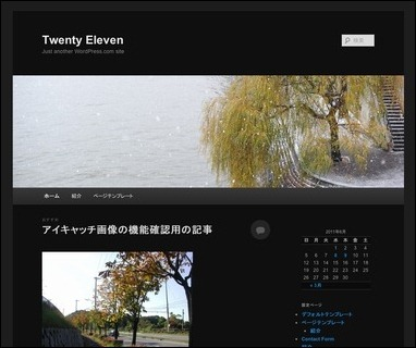 twentyeleven02