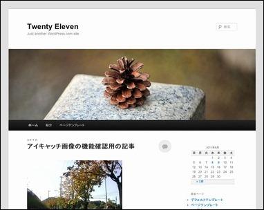 twentyeleven10