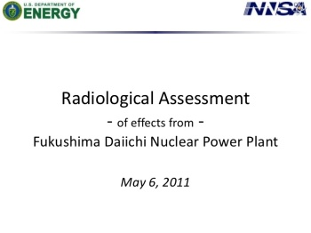 radiation-monitoring-data-from-fukushima-area-05062011-1-728