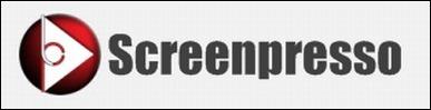 screenpresso03