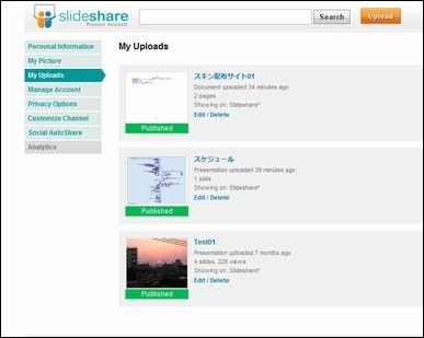 slideshare18