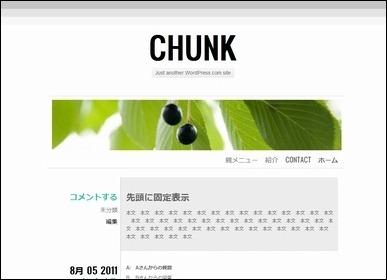 chunk03