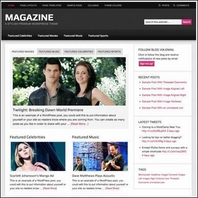 magazinetheme02