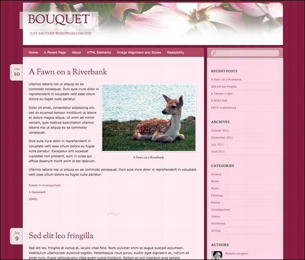 bouquettheme07