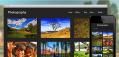 Photography Theme — WordPress Themes for Blogs at WordPress.com
