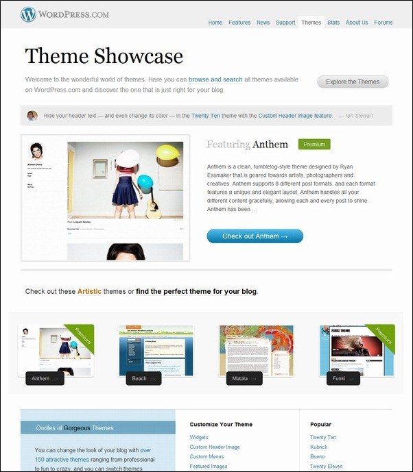 themeshowcase18