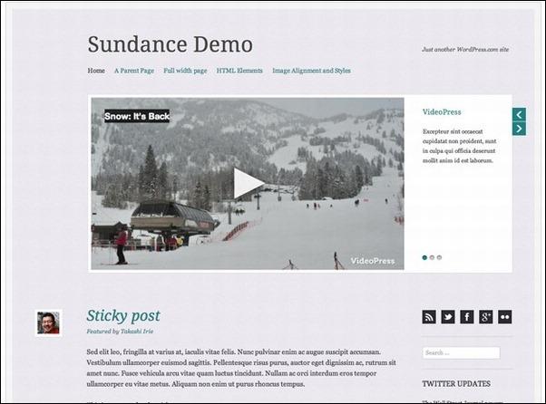 sundance01
