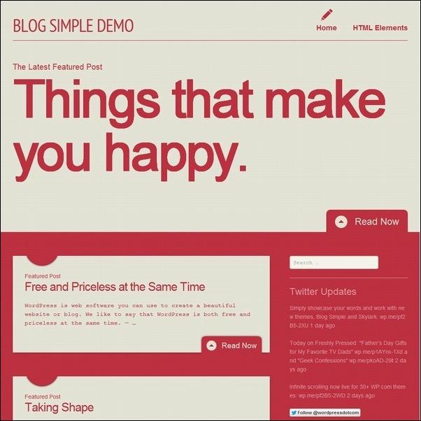 blogsimple01