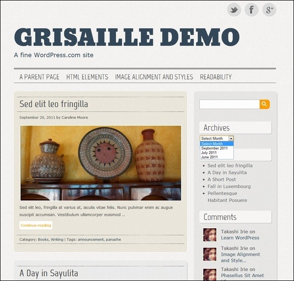 grisaille02
