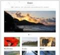 新規投稿を追加 ‹ comemo — WordPress-14
