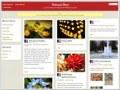 新規投稿を追加 ‹ comemo — WordPress-27
