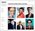 新規投稿を追加 ‹ comemo — WordPress-28