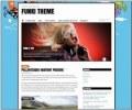 新規投稿を追加 ‹ comemo — WordPress-89