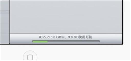 iPad -14-4