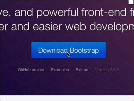 Bootstrap-2