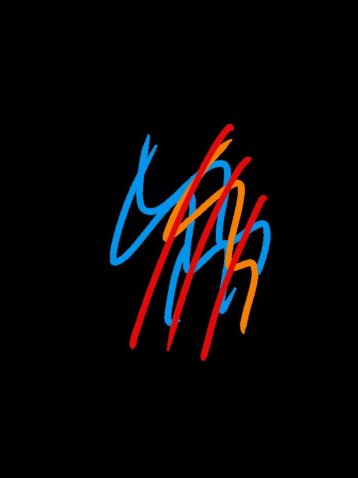 IMG_0548