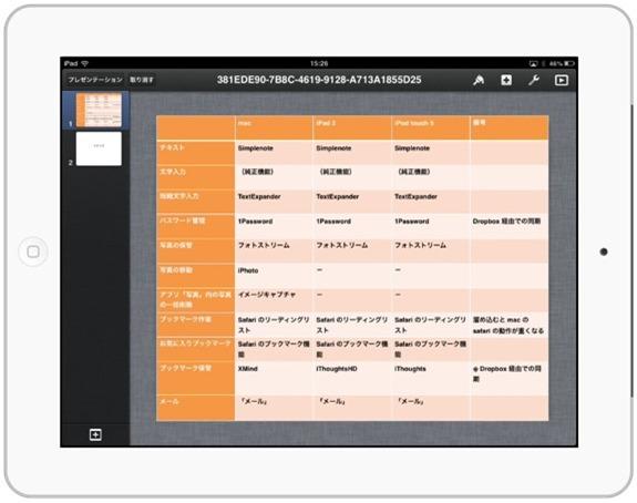 iPad -29-1