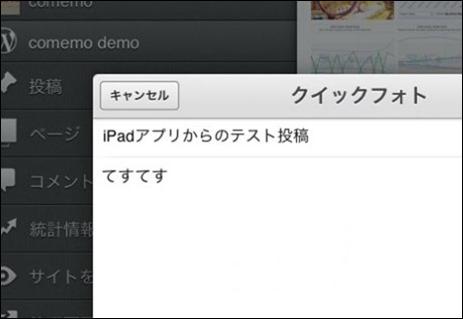 iPad -29-2
