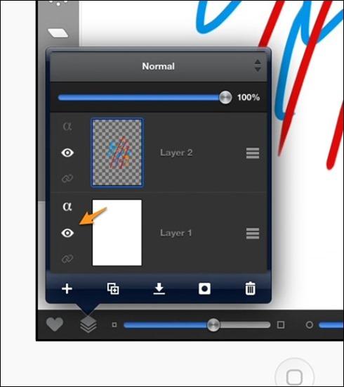 iPad -41-7