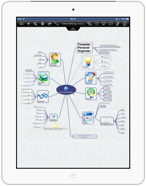 iPad -8