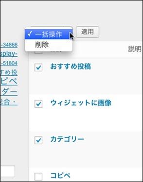 タグ ‹ comemo — WordPress-3