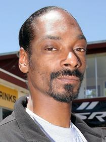 ファイル_Snoop crop.jpg - Wikipedia