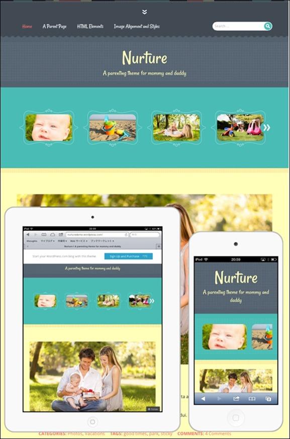 iPad -1