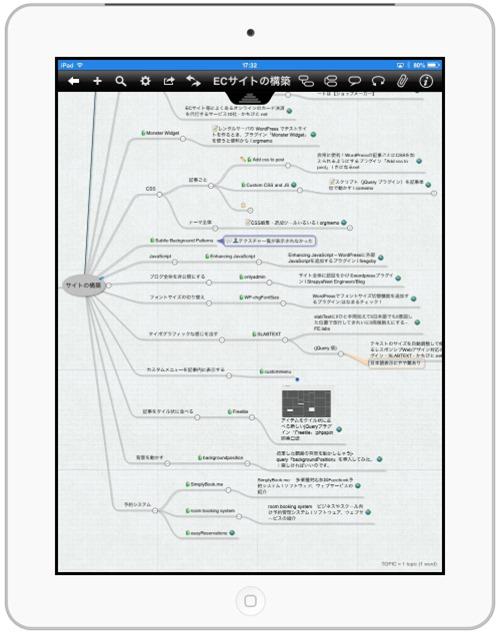 iPad -5
