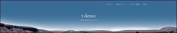 t demo-4