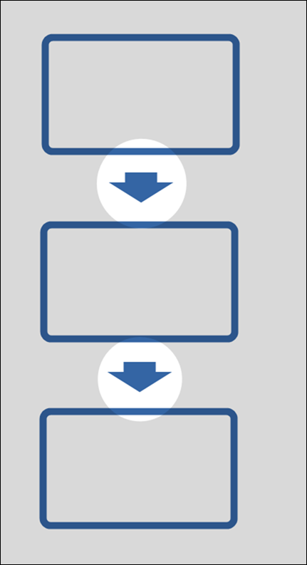 AccessMenuBarApps-37