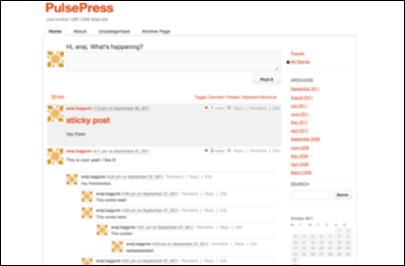 AccessMenuBarApps-64