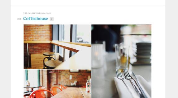 Photolia | A responsive photoblogging theme-2