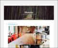 Photolia-Theme-WordPress-Themes-for-Blogs-at-WordPress.com_.png