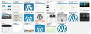 WordPress.com 公式情報 | Pearltrees