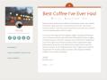 Fictive Theme — WordPress Themes for Blogs at WordPress.com